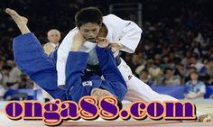 꽁머니♣️♣️♣️ ONGA88.COM ♣️♣️♣️꽁머니: 꽁머니♣️♣️♣️ ONGA88.COM ♣️♣️♣️꽁머니 Men Store, Nhk, Martial Arts, Me Too Shoes, Documentaries, Japan, Baseball Cards, Couple Photos, Womens Fashion