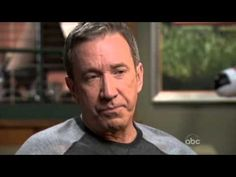 Tim Allen Speaks About God And His Faith With Our Heavenly Father | Godfruits