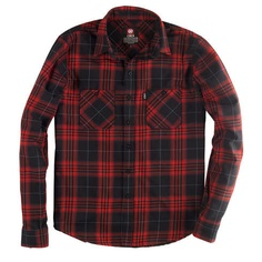 Sorry, our web store is paused for warehouse removal Lifestyle Shirts, Flannel, Plaid, Tops, Women, Fashion, Flannels, Moda, Women's