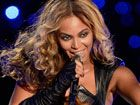 Beyonce 'So Proud' Of Super Bowl Performance, Ratings Just Shy Of Madonna's