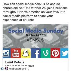 31 Social Media Sunday Ideas Social Media Social Sunday
