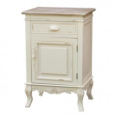 Lily Manor Circee is a modern collection dedicated living rooms and dining rooms. Items of collection combine passion for classics and modern functionality, thanks to which this unusual collection is commended by demanding users. Cube Side Table, Side Table With Storage, Round Side Table, 3 Drawer Bedside Table, Bedside Tables, Shabby Chic, Storage Sets, Dcor Design, Home Additions