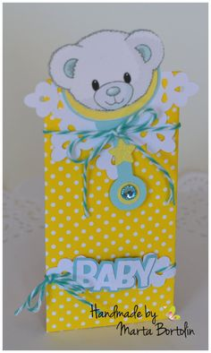Items similar to Baby Shower Treat Bag (Set of , Personalized Treat bag, Baby Shower Favor Bag on Etsy Baby Shower Treats, Paper Cake, Favor Boxes, Treat Bags, Handmade Baby, Cupcake Toppers, Invitation Cards, Party, Etsy