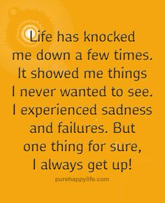 life-quote-knocked-down