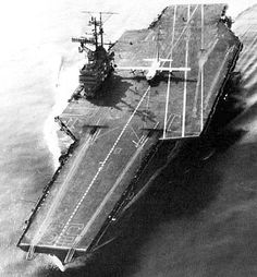 19 best uss forrestal images aircraft carrier flight deck battleship rh pinterest com