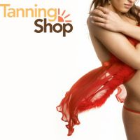 All you need to do is simply fill out a form and you will receive a free Tanning Shop gift through your door. Health And Beauty, Fill, Gifts, Shopping, Favors, Presents, Gift