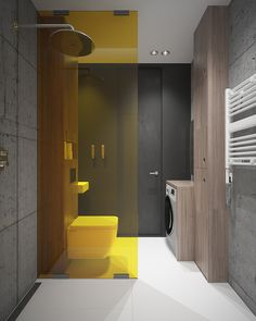 45 best modern bathroom tile images home decor guest toilet bathroom rh pinterest com