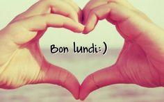 Bon Lundi - Images, photos et illustrations gratuites pour ...