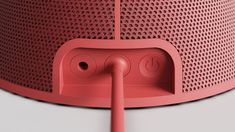 hyeon on Behance Movable Walls, Domestic Appliances, Cad Cam, Cable Management, Industrial Design, Packaging Design, Consumer Electronics, Cool Designs, Objects