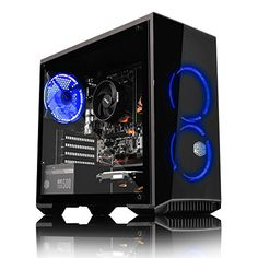 7 best gaming computers desktops laptops images gaming rh pinterest com