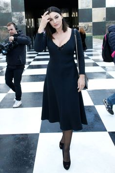http://celebmafia.com/wp-content/uploads/2018/01/monica-bellucci-christian-dior-fashion-show-in-paris-01-22-2018-2.jpg