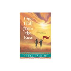 One Half from the East - by Nadia Hashimi (Hardcover) Yoga Benefits, Health Benefits, Hindu Worship, Country School, Surya Namaskar, One Half, Four Sisters, Everything Changes, Ways To Relax