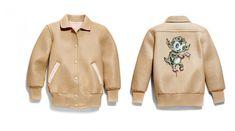 Coach | Gary Baseman Gary Baseman, Sweatshirts, Sweaters, Clothes, Collection, Women, Style, Fashion, Outfits