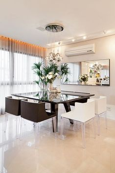787 best modern dining table sets images in 2019 apartment design rh pinterest com