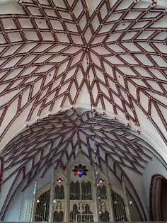 Jāņa Baznīca (St. John's Church), Riga