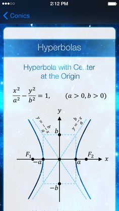 Calculus X app is now available on the App Store #calculusx #calculus #math…