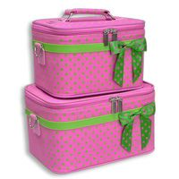 http://airlinepedia.net/pink-luggage.html The best quality and most adorable pink luggage for women and children. The coolest models and designs of travel suitcase sets all of which are pink, yeah! Design - Pink - Luggage