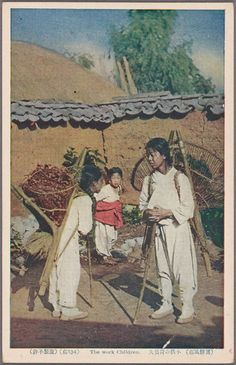 korean history in hawaii See history of north korea and history of south korea for the post-world war ii period however, korea's history has been one of constant struggle between forces of unification and division the collapse of gojoseon spawned the creation of the small kingdoms of the proto-three kingdom period.