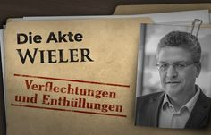 Die Akte Wieler: Verflechtungen und Enthüllungen (Video) Arthritis, Professor, Videos, Paper Shopping Bag, Head Of Government, Constitutional Rights, Report Writing, Teacher