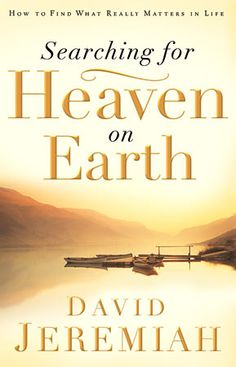 spiritu book, book worth, heaven