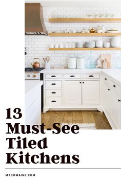 122 best kitchen design images kitchen decor cuisine design kitchens rh pinterest com