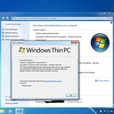 12 Best Windows 7 Product Key images in 2017 | Cheap windows