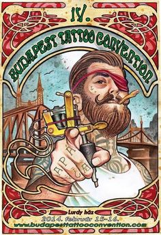 Find the world best tattoo conventions on World Tattoo Events. The biggest international tattoo convention, expo and festivals calendar online. Convention Tatouage, Worldwide Tattoo, Tattoo Posters, Taboo Tattoo, Pin Up Girl Tattoo, Worlds Best Tattoos, Tattoo Und Piercing, World Tattoo, Cool Posters