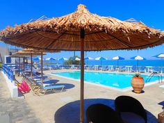 Zuid-europa-vakanties Perfect Blowout, Heraklion, Crete Greece, Most Beautiful Pictures, Island, Patio, Places, Outdoor Decor, Europe