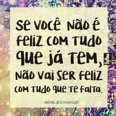"""por Tamires Correia (@coisasquenaosaominhas) no Instagram: """"Roubei do @instabynina #coisasquenaosaominhas"""""""