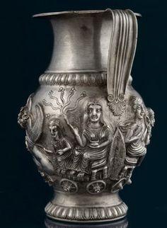 Thracian