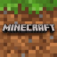 Minecraft Getting for Android & IOS - App Spheres Minecraft Mods, Minecraft World, Mojang Minecraft, Minecraft Games, How To Play Minecraft, Minecraft Quilt, Minecraft Buildings, App Store, Minecraft Pocket Edition