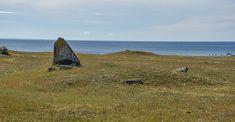 Ottenby gravfält, Öland – Kulturbilder Whale, Rest, Animals, Outdoor, Outdoors, Whales, Animales, Animaux, Animal