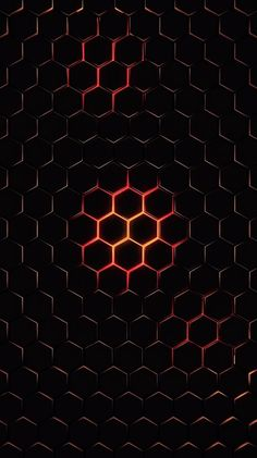 Red Glow Black Geometric Wallpaper Source by Alphitecture Android Wallpaper Red, Graphic Wallpaper, Geometric Wallpaper, Cellphone Wallpaper, Black Wallpaper, Screen Wallpaper, Cool Wallpaper, Mobile Wallpaper, Phone Wallpapers