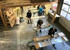 Wakesurfboard DIY, Wakesurfer DIY, Kursdaten, Skibaukurse, Snowboardbaukurse, Surfboardbaukurse Ski And Snowboard, Diy, Bricolage, Diys, Handyman Projects, Do It Yourself, Crafting