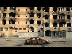Witness: Libya | 2/4 HBO documentaries about contemporary war photographers.