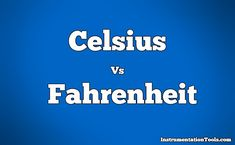 Both the Celsius to Fahrenheit and Fahrenheit to Celsius equations are linear (no quadratic terms) implying they are straight lines. Control Engineering, Straight Lines, Tools, Electronics, Instruments, Consumer Electronics
