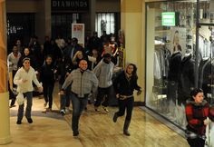 New research reveals the reasons we shop on Black Friday http://youwear.xyz/black-friday-coming-soon/