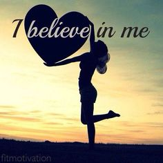 I can and I will :)