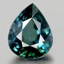 BLUE GREEN SAPHIRE | Blue Green Sapphire | eBay