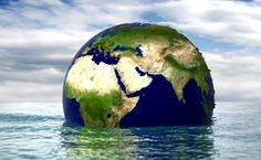 rising sea levels - fact or fiction?