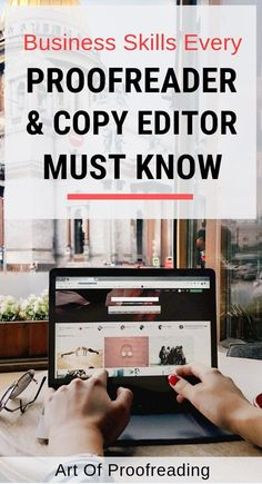 53 Best Copy Editor images in 2018 | Writing help, Writing