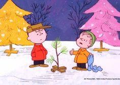 """Regresa Charlie Brown a la pantalla grande con """"Peanuts"""""""