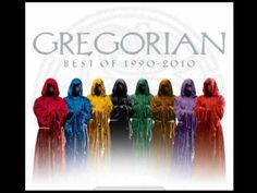 Gregorian - Sadness Part I Karaoke, Web Design, Songs, The Originals, Sadness, Reading, Youtube, Movie Posters, Watch