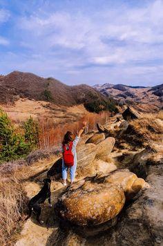 27 de locuri de văzut în județul Buzău - explorează Ținutul Buzăului - Lipa Lipa Romania, Chile, Grand Canyon, Nature, Travel, Naturaleza, Viajes, Destinations, Grand Canyon National Park