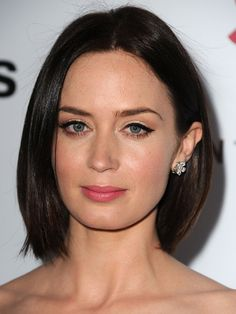 Emily Blunt at event of Salmon Fishing in the Yemen