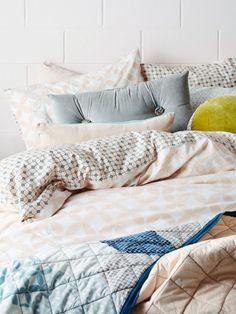 1126 best bedroom2 images in 2019 bedroom ideas bedrooms dorm ideas rh pinterest com