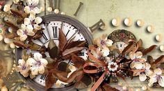 «Прокрастинация — это способ Эго создавать время.» ~ Байрон Кейти  «Procrastination: the ego's way of creating time.» ~ Byron Katie «Прокрастинация» — английский термин, который переводится как «откладывание»  (читать далее: Прокрастинация в википедии https://ru.wikipedia.org/wiki/%D0%9F%D1%80%D0%BE%D0%BA%D1%80%D0%B0%D1%81%D1%82%D0%B8%D0%BD%D0%B0%D1%86%D0%B8%D1%8F )