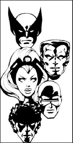 inferior-sissy-male-slave-servants-of-superior-women-bs #
