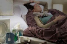 Minister van Volksgezondheid Maggie De Block (Open Vld) heeft een plan klaar om meer controles uit te voeren bij langdurig zieken. Daarvoor zal het Rijksin...