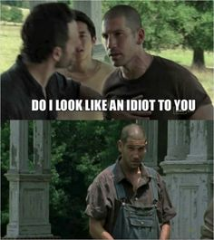Funny Walking Dead | memes-graciosos-de-the-walking-dead5